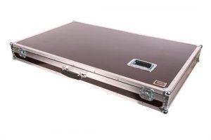 Case für Samsung UE 46 D 5700 RSXZG LED TV