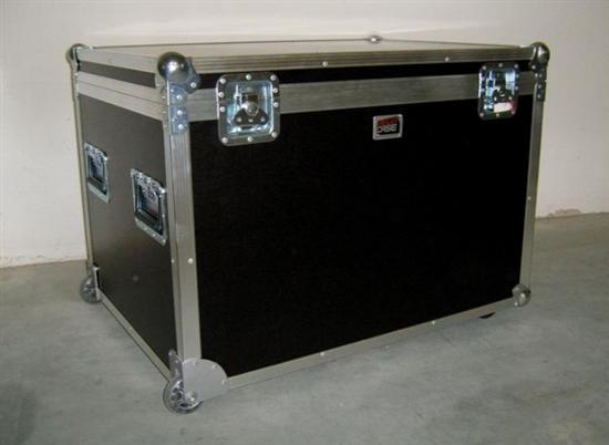 catering trolley l nge 73 h he 50 tiefe 50 cm innenma e g nstig kaufen megacase. Black Bedroom Furniture Sets. Home Design Ideas