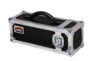 Flightcase for a-designs reddi DI box