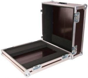 Flightcase für Mischpult Yamaha EMX 5016 CF