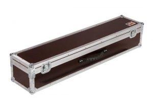 Flightcase für PAAS Soundsystem