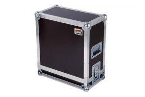 Flightcase Mesa Boogie Mark V Combo