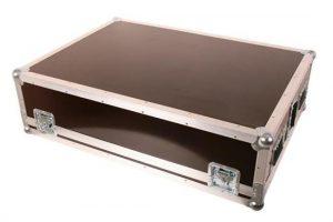 Flightcase Yamaha MG 32/14 FX Mixer