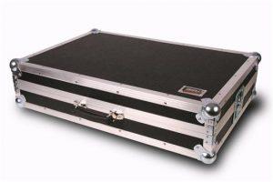 Haubencase für Pioneer DJM-850