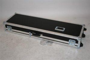 Keyboardcase spezial PVC Kawai ES-7