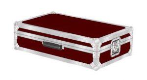 Koffer Live 590 x 350 x 150 mm BxTxH