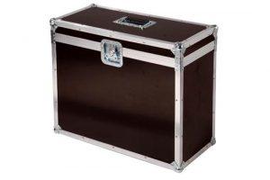 """Koffercase 22"""" TFT Monitor  variabel"""