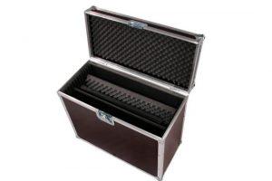 """Koffercase 24"""" TFT Monitor variabel BxTxH 60 x 29 x 48cm"""