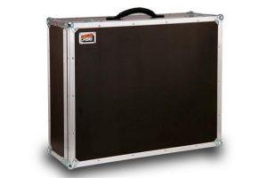 Koffercase für Photobox