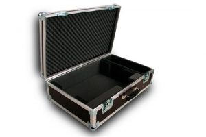 Koffercase Panasonic PT-AT6000E