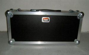 Korg MicroKorg XL Case