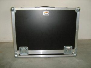 Marshall TSL 601 Case für Combo