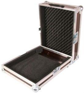 Mixercase A&H Xone 92 XONE:92 Rotary