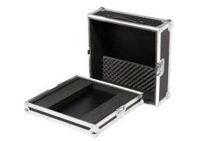 Mixercase schwarz Behringer Xenyx X2442 USB