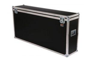 Transportbox für Kitegepäck 145x30x70cm BxTxH