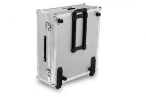 Trolley Flightcase PreSonus StudioLive 24.4.2