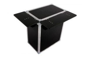 Truhencase Außenmaße 400x630x750mm