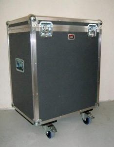 valise catering