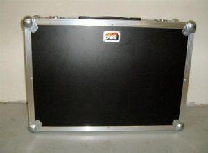 valise pour Epson EH-TW3200 projecteur