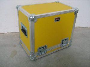 VOX AC 30 Combo Case