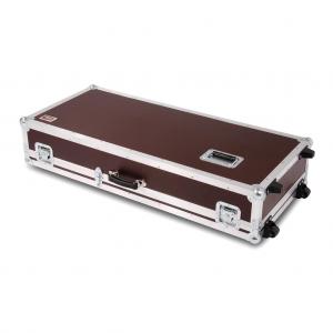 case-keyboard-spezial