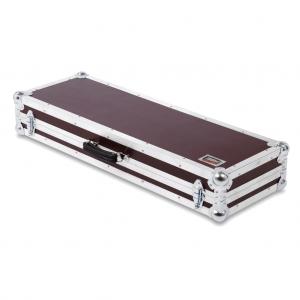case-keyboard-standard