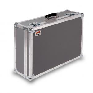case-koffer-live