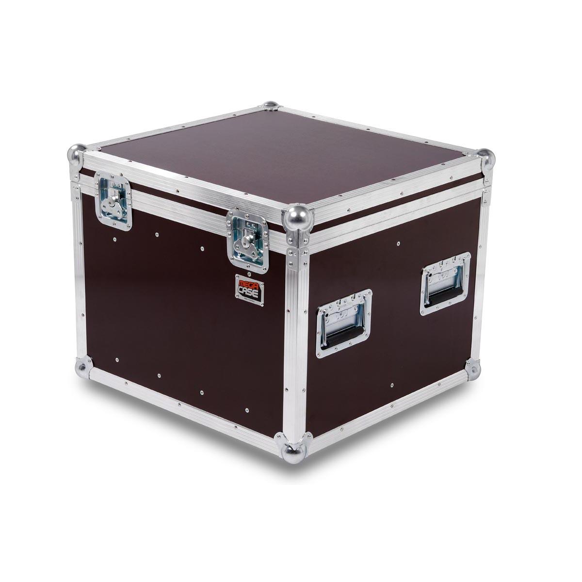 truhencase mit fachunterteilung 240x76x410 10in1 g nstig kaufen megacase. Black Bedroom Furniture Sets. Home Design Ideas
